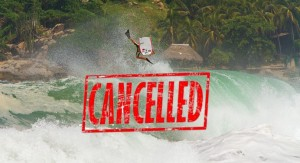 [Zicatella Pro 2012 Cancelled]