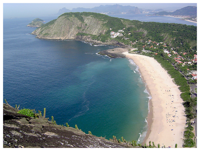 itacoatiara_beach2
