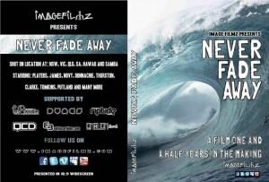 [Never Fade Away - Film]