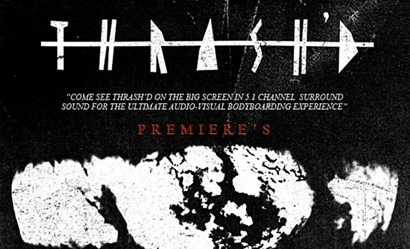 thrashd-prem-560x340