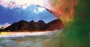 [2012 ITACOATIARA PRO - Day 4 Final - Hightlights]