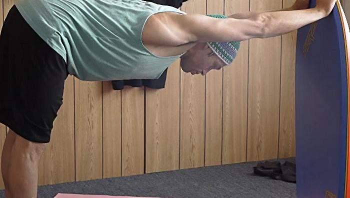 allenamento2