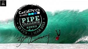 [2013 IBA GoPro Pipeline Challenge]