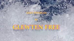 [GLEWTEN FREE : Lewy Finnegan - Pride Bodyboards - Western Australia]
