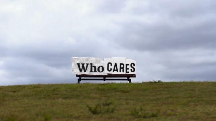 whocare