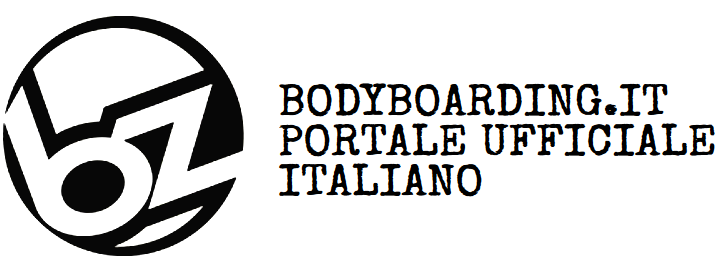 BODYBOARDING.IT Portale Ufficiale Italiano